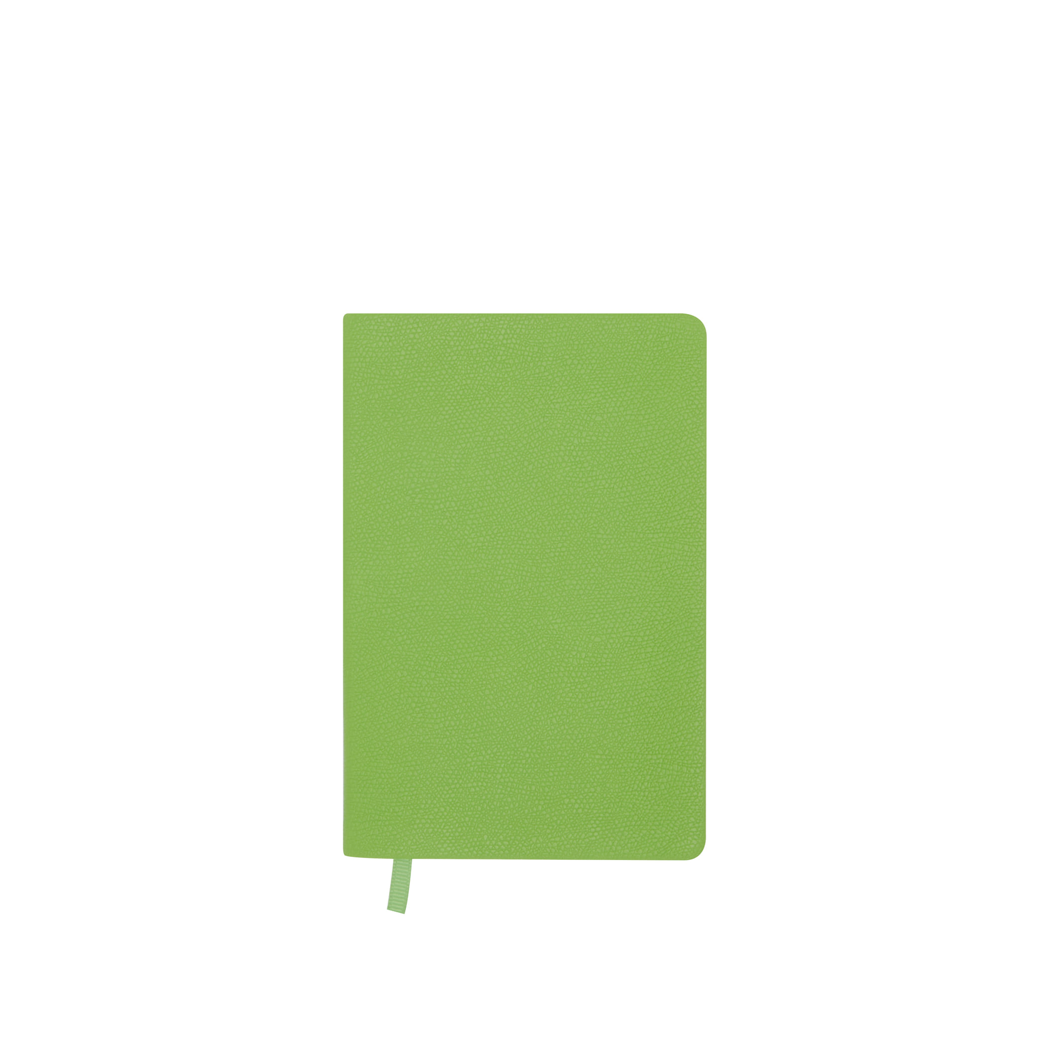 vunque note Small Green