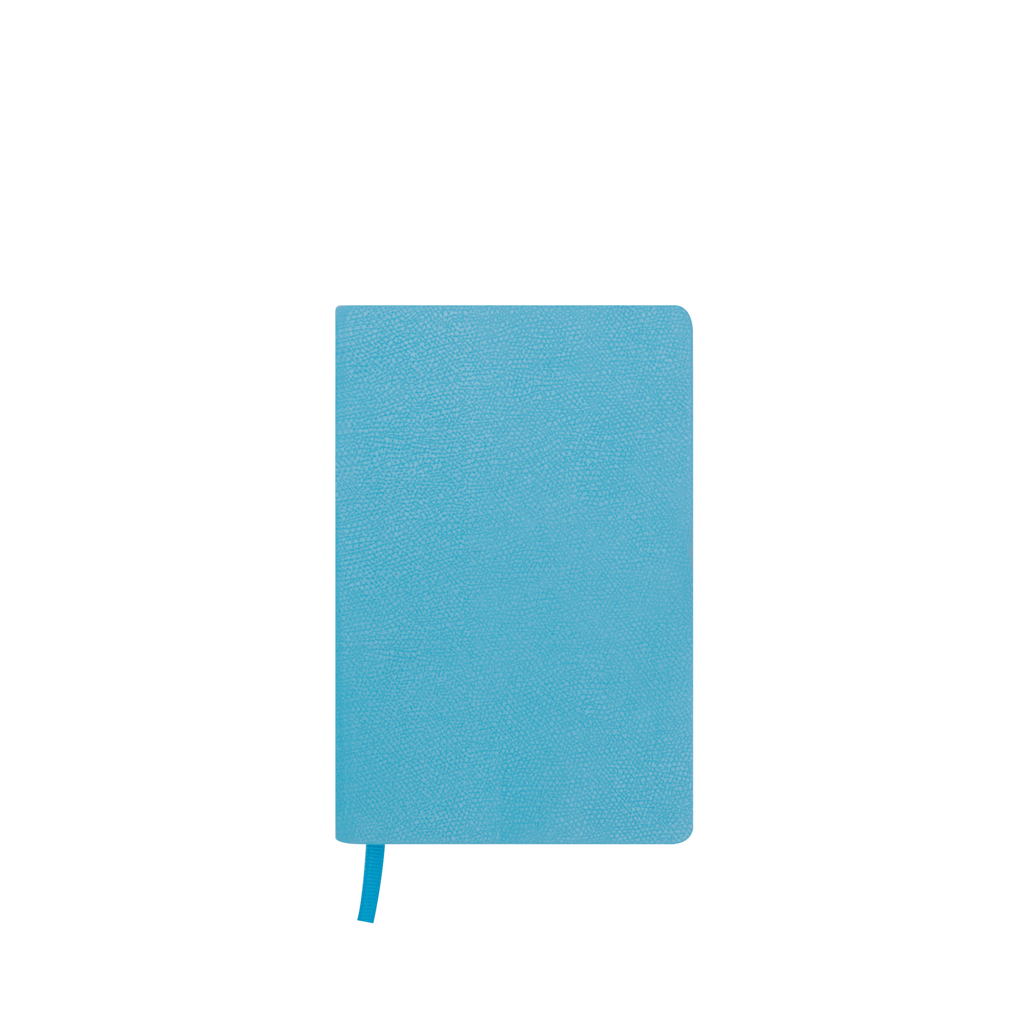 vunque note Small Blue